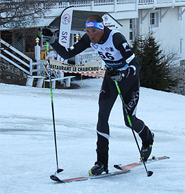 Dynafit ski touring courchevel for Sideboard yannick