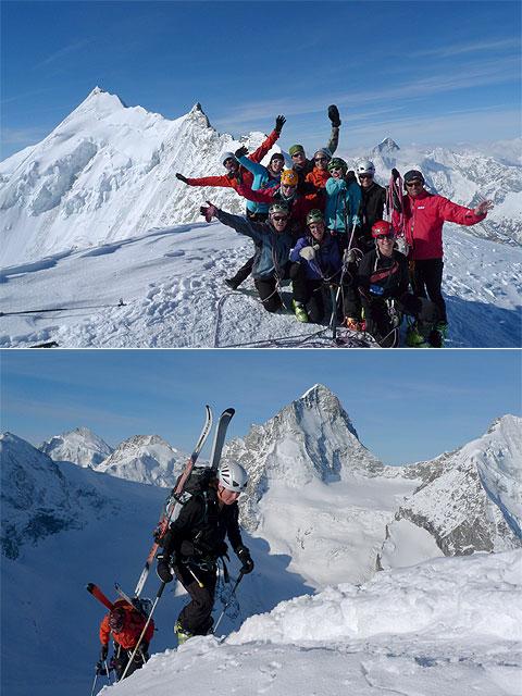 skitour fr barrie